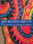 'AF-Amazon.com 2x1.5 500 Beaded Objects'