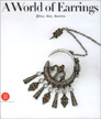 Affil-Amazon-World of Earrings