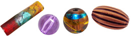 Acrylic_beads_group-2