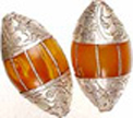 Bead_amber_and_silver