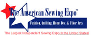 'American Sewing Expo.jpg'