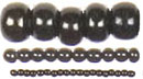 Antique_beads_black
