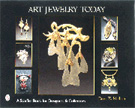Affil-Amazon-Art Jewelry Today