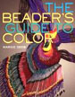 Glossary_C_book_The_Beaders_Guide_to_Color