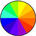 Glossary_C_color_wheel