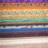 Affil-Fabric.com Cotton Fat Quarters
