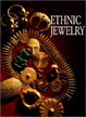 Affil-Amazon-Ethnic Jewelry
