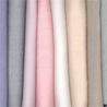 Affil-Fabric.com-Pastel Silk Fat Quarters