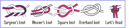 'ILL-group-TyingKnots.jpg'
