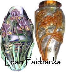 NA-Leah Fairbanks Gardens of Glass